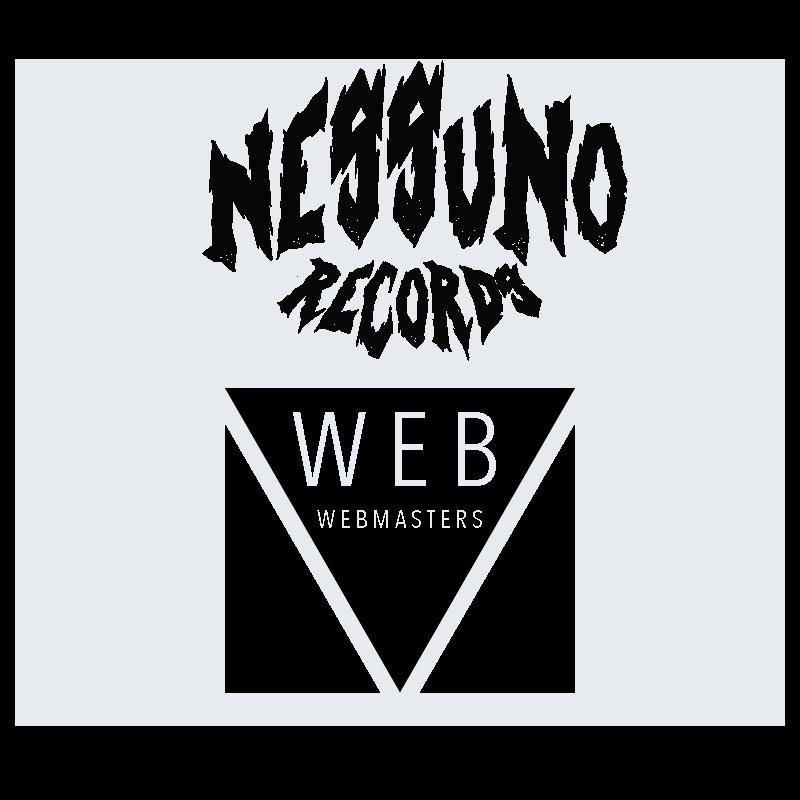 NESSUNO RECORDS WEBMASTERS