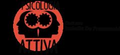 Psicologia Attiva – Dott.ssa Isabella De Franceschi