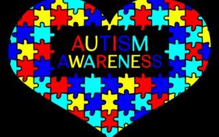 consapevolezza autismo spettro autistico