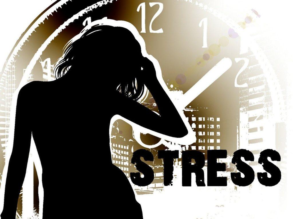 vulnerabilità resistenza stress resilienza tempi corona virus
